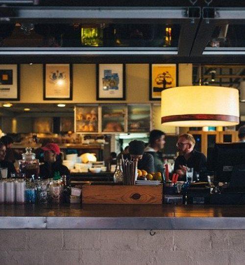 restaurant-690569_640